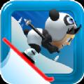 滑雪大冒险内购版免费下载