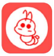 虫虫漫画app免费版