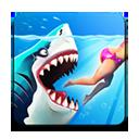 饥饿鲨世界国际版破解版