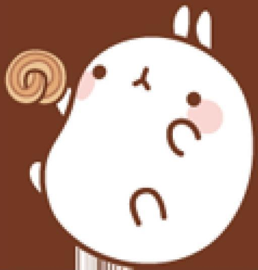 灰司漫画app