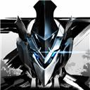聚爆最新破解版无付费v1.2.12