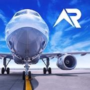 真实飞行模拟器1.4.2最新破解版
