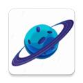 漫画星球app