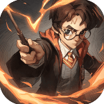 哈利波特魔法觉醒手游安卓版