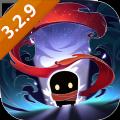 元气骑士3.2.9破解版最新版无限蓝无限技能