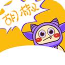胡椒漫画免费破解版下载