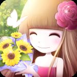 花花姑娘之魔法花园破解版游戏下载