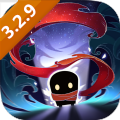 元气骑士3.2.9破解版最新版下载