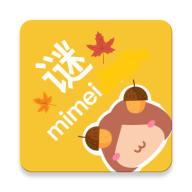 mimei漫画app
