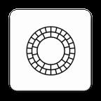 VSCO滤镜安卓版