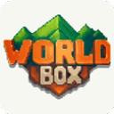 世界盒子上帝模拟器中文破解版最新版2021 v0.9.2